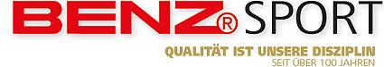 Firma Benz Turn- und Sportgeräte Gesellschaft m.b.H